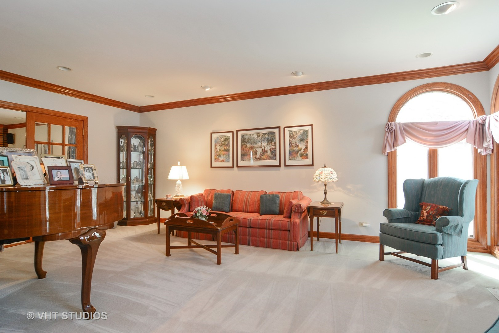 mbel rogg prospekt finest mobel rogg kuchen mabel inspiration vito sta hle und geniale stuhl. Black Bedroom Furniture Sets. Home Design Ideas