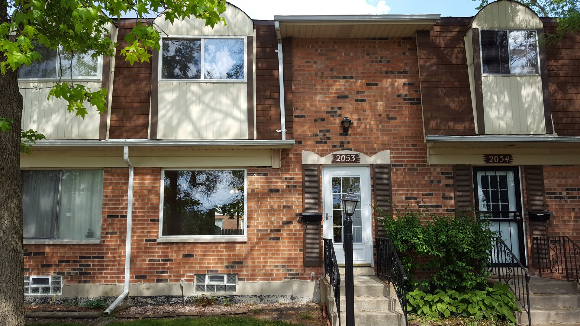 richton dating Sold: 3 bed, 1 bath, 1089 sq ft house located at 22216 belmont rd, richton park, il 60471 sold for $48,000 on jul 5, 2018 mls# 09943735 very large corner lot split level.