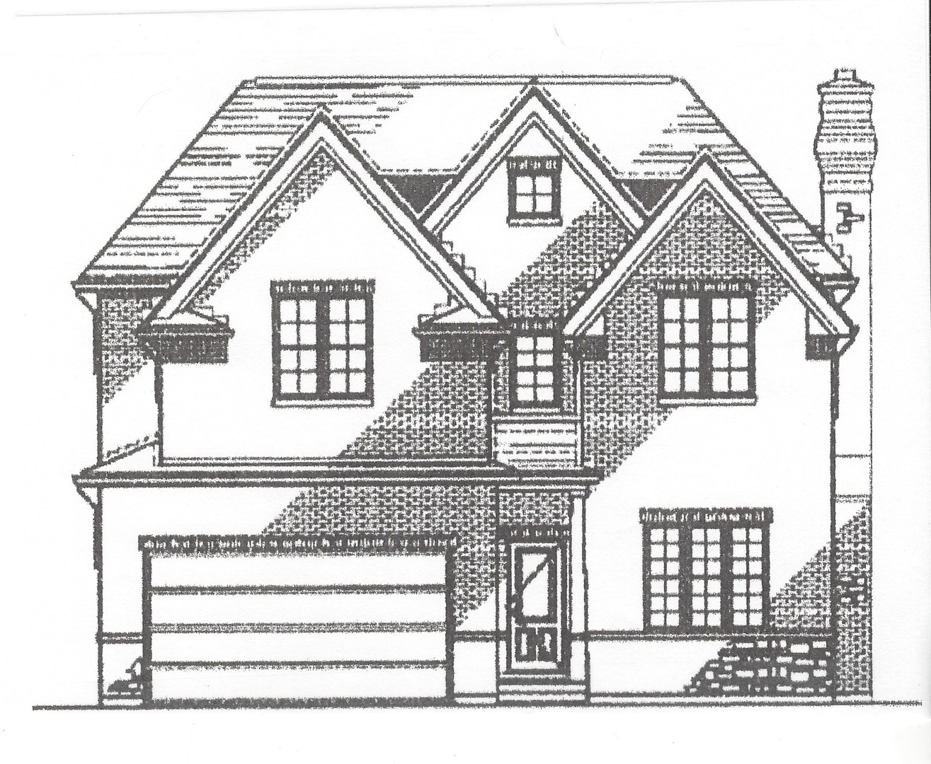 415 Woodside Drive, Wood Dale, IL, 60191 | Prime Real Estate Group ...