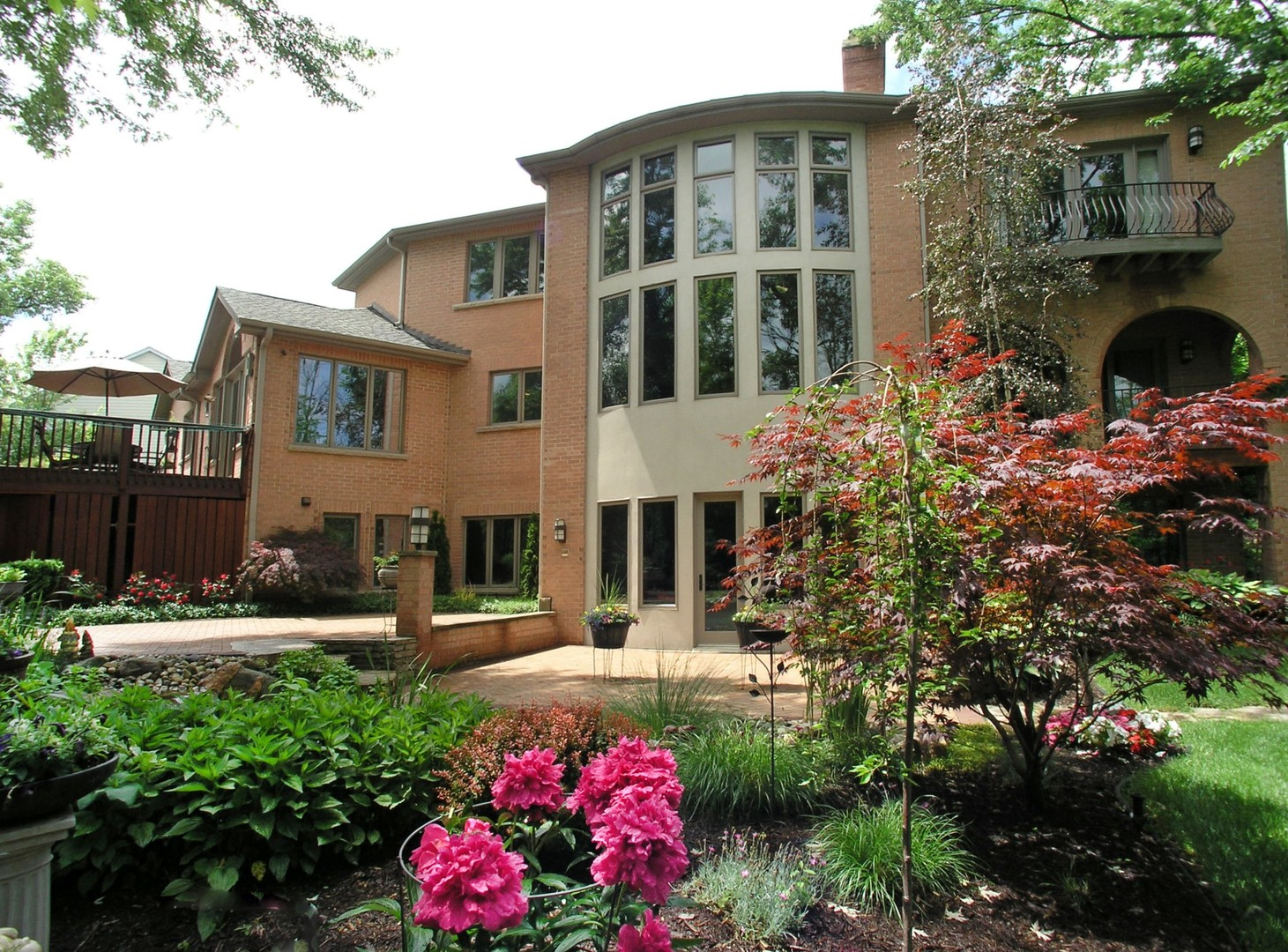 805 Wagner Court, Glenview, IL, 60025   JProctor Real Estate ...