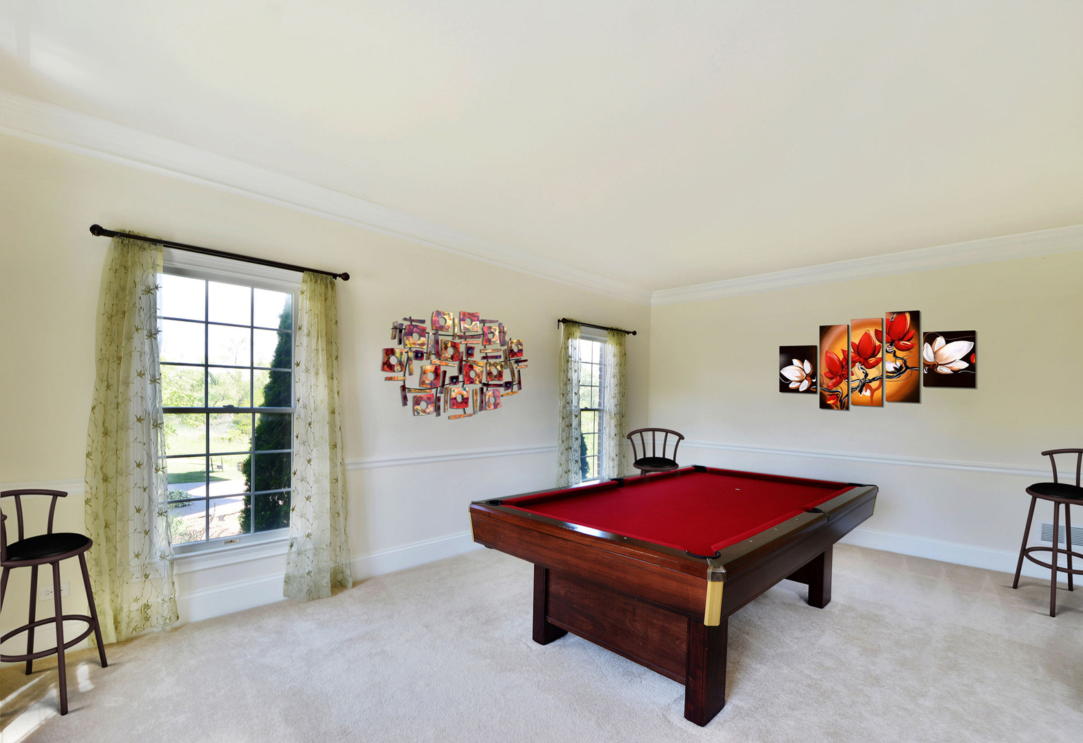 32 Doral Drive, Hawthorn Woods, IL, 60047 | Prime Real Estate Group ...