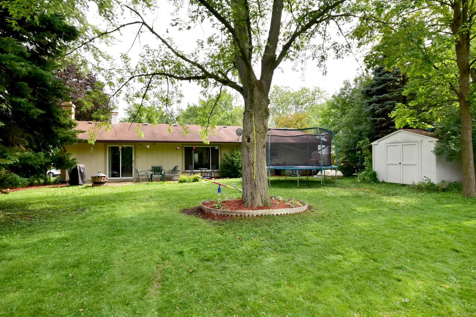 2612 Mitchell Drive, Woodridge, IL, 60517 | Prime Real Estate Group ...
