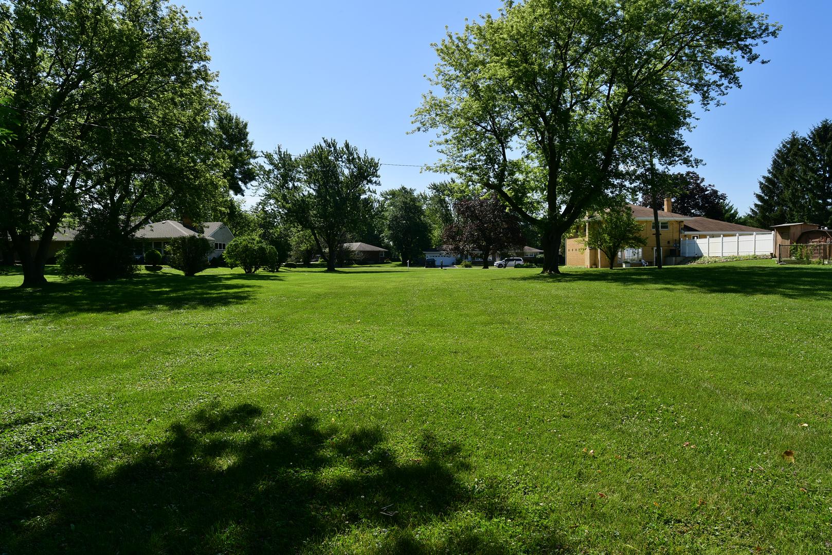 Lot 1 Vista Avenue, Lombard, IL - USA (photo 3)