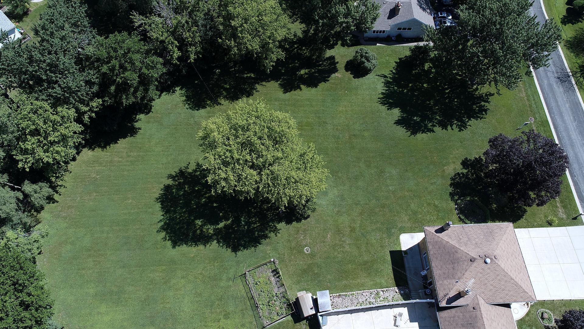 Lot 1 Vista Avenue, Lombard, IL - USA (photo 4)