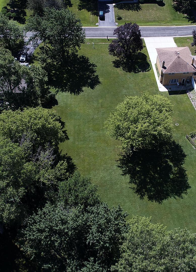 Lot 1 Vista Avenue, Lombard, IL - USA (photo 5)