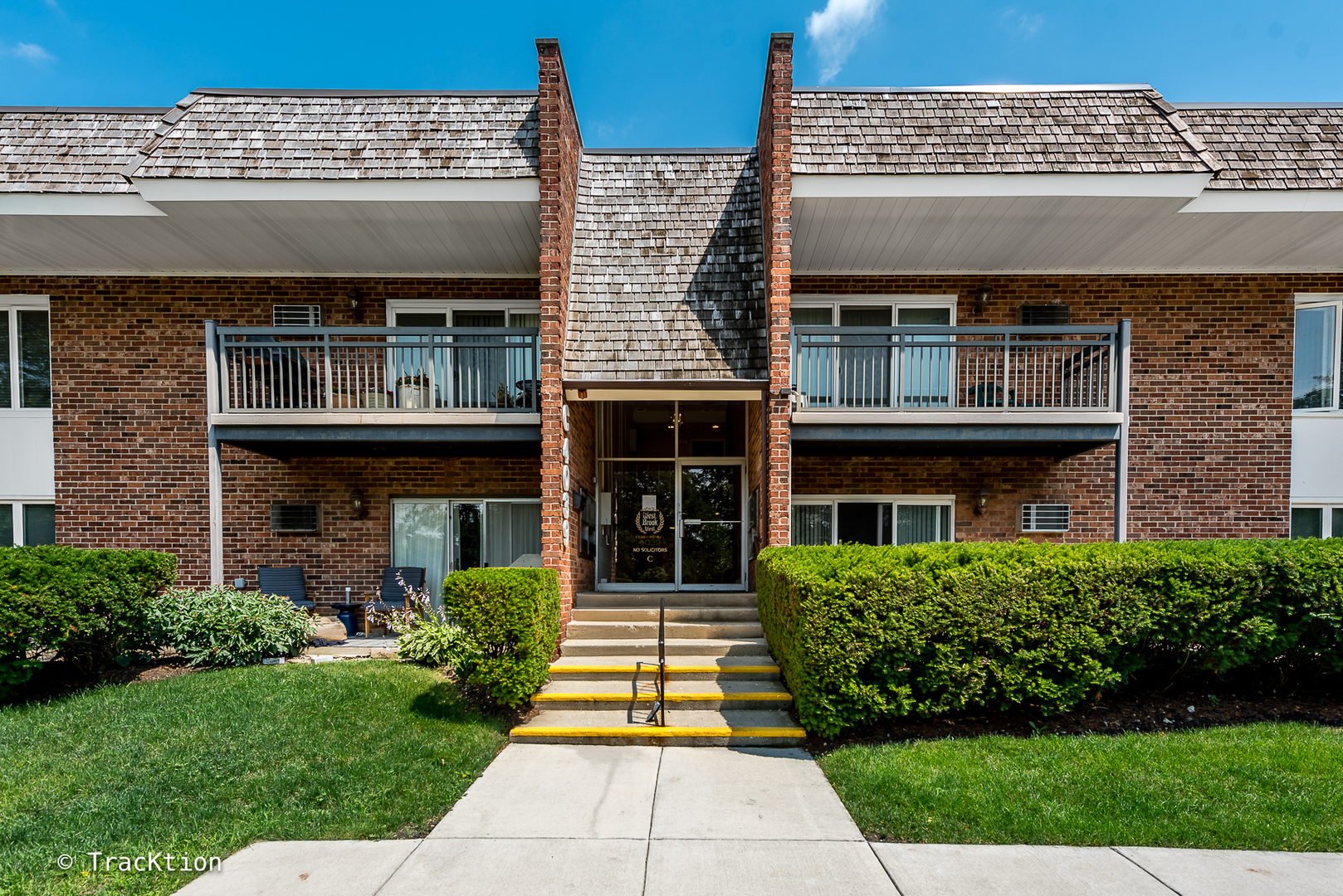 ... 4039 C Saratoga Avenue, #224, Downers Grove, ...