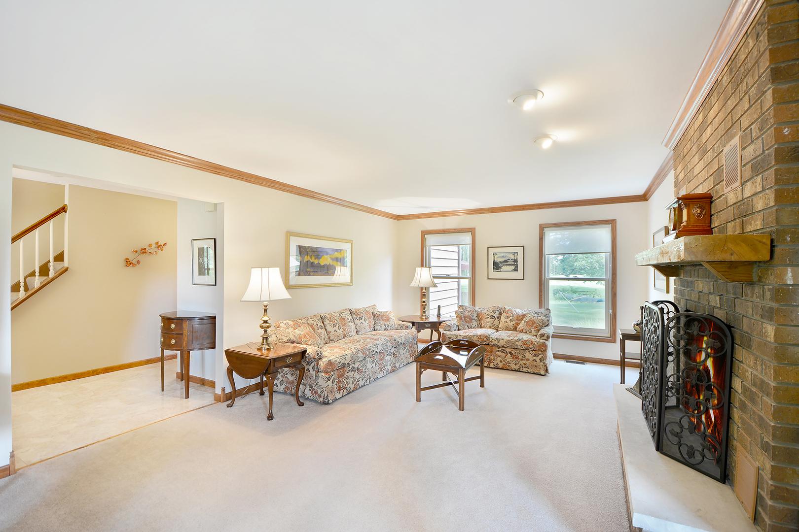37 Sequoia Road, Hawthorn Woods, IL, 60047 | john greene Realtor