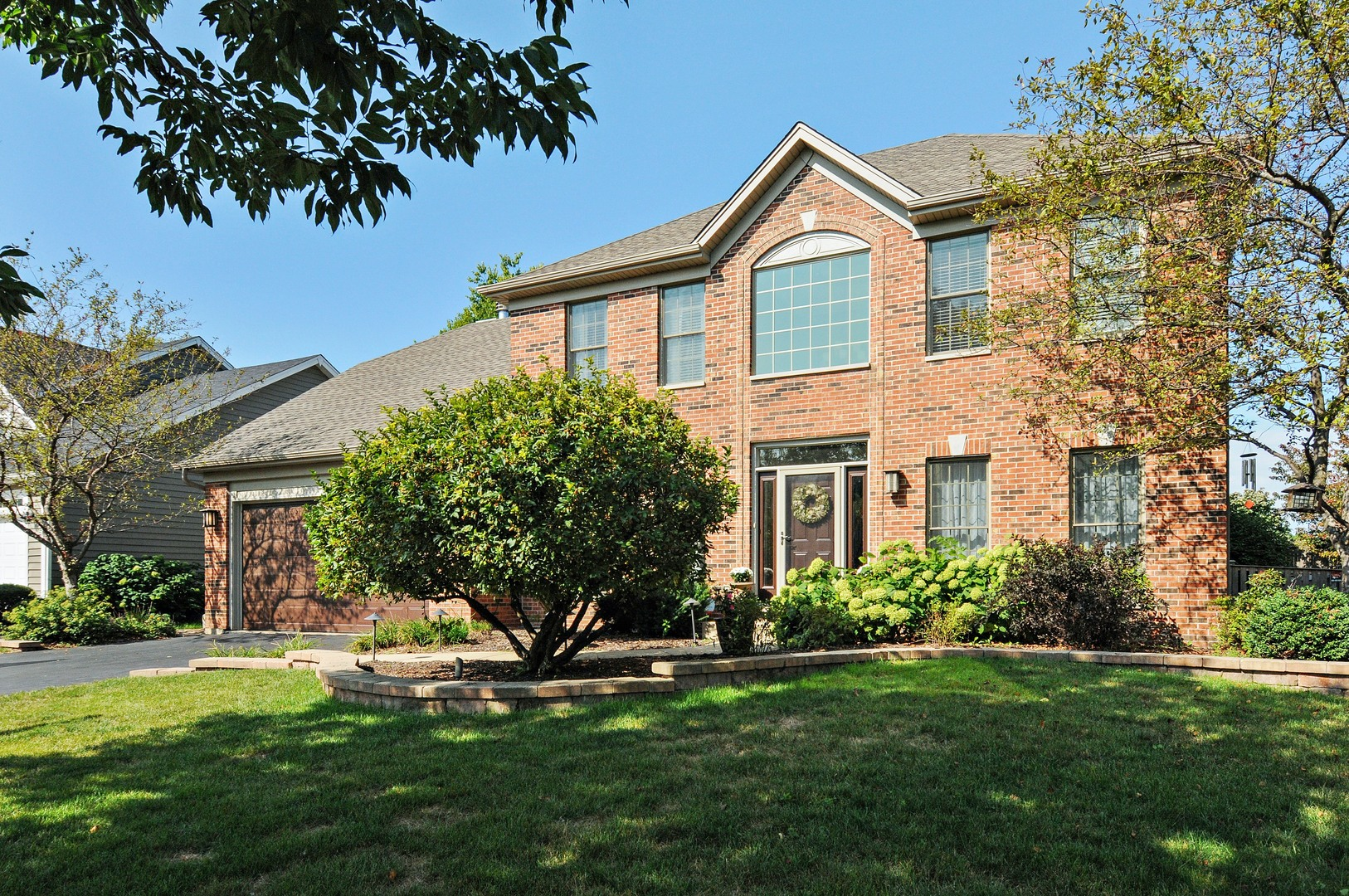 15222 South Lincolnway Circle Plainfield IL 60544