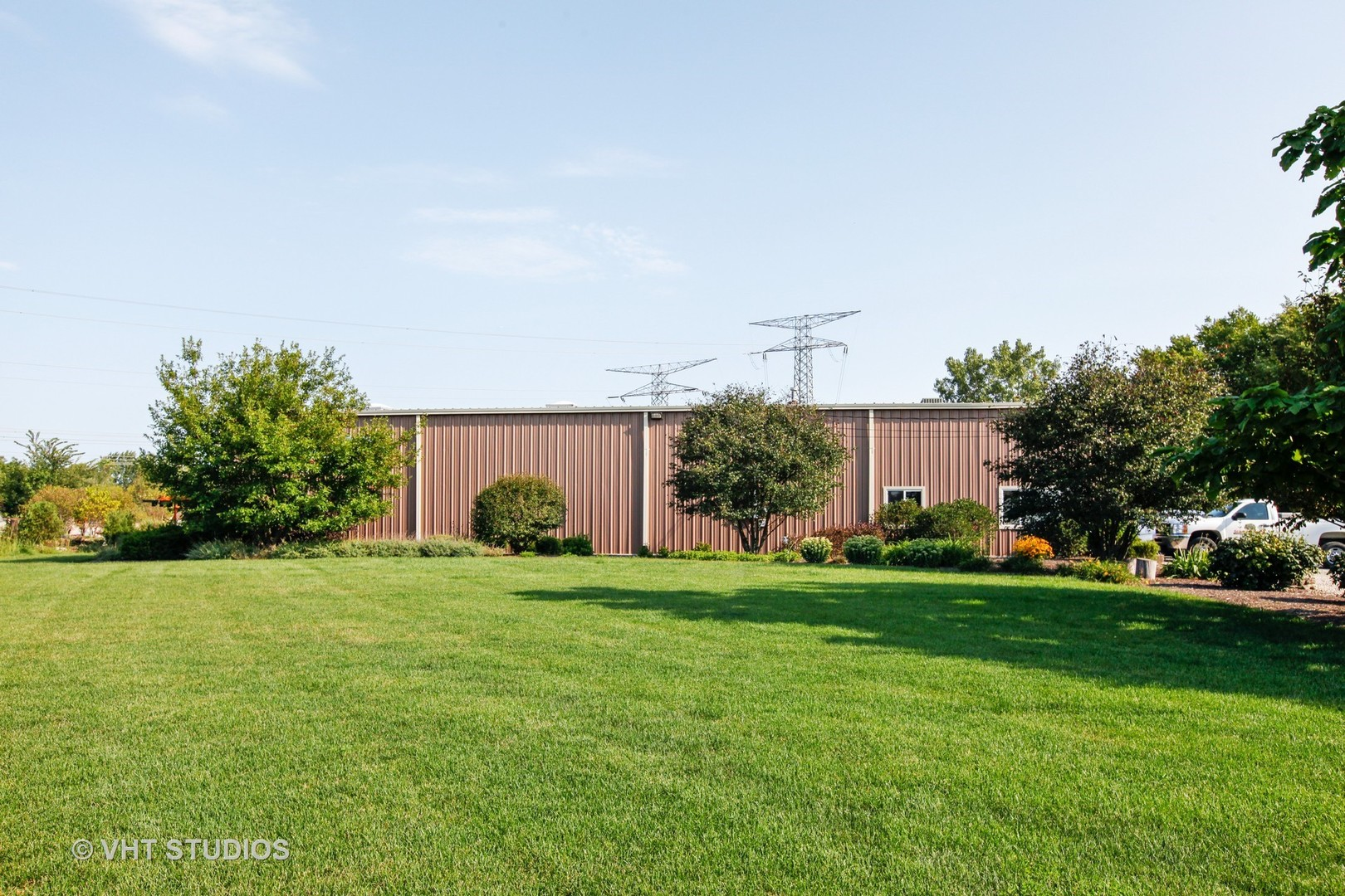 Property for sale at 13148 West Route 6 (Maple Rd.), Mokena,  Il 60448