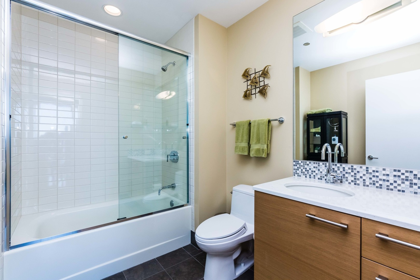 340 East Randolph Street, #4503, Chicago, IL, 60601 | KRAIN  X Bathroom Space Design on space elevator designs, space art designs, space bedroom designs, space bus designs, space car designs, space door designs, space house designs, space lighting, space room designs, space wall designs, space window designs, space landing designs, space travel designs, space home, space jewelry designs,