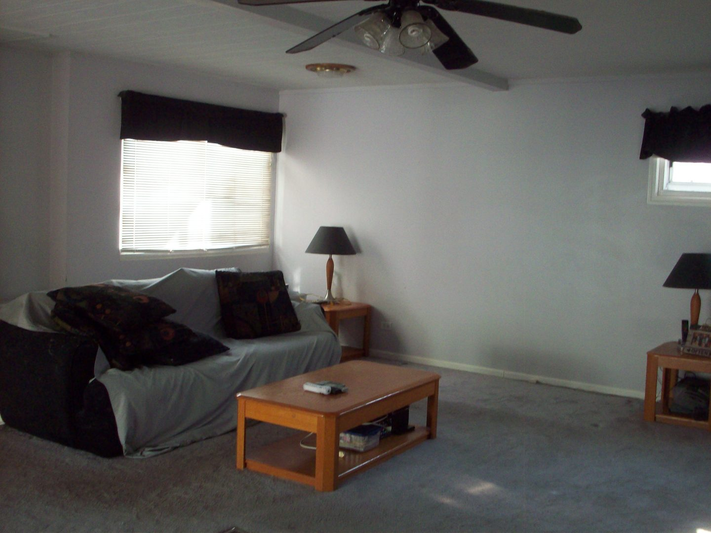 Spacious Wagner Living The Best Of 44 Drive, Northlake,
