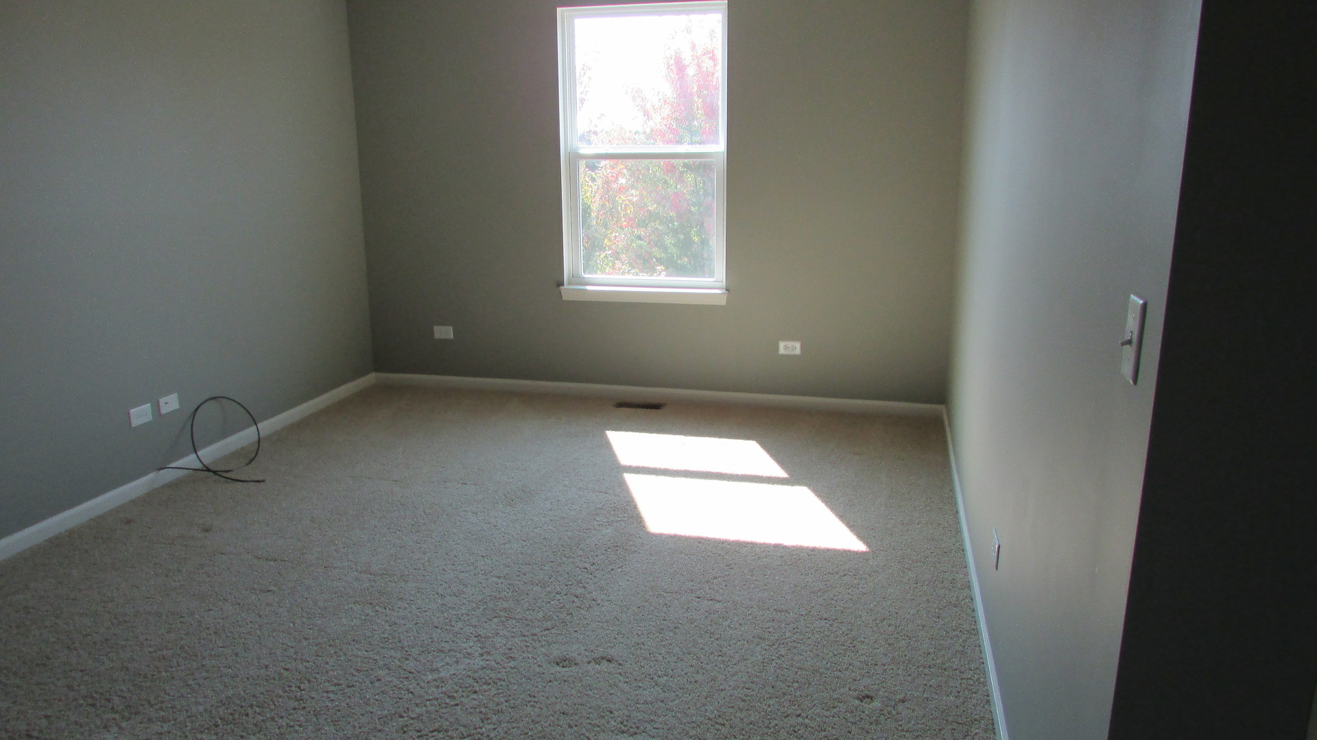 728 goodfield lndg elgin il single family home property listing