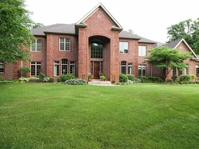 Property for sale at 1930 Tessington Court, NEW LENOX,  Il 60451