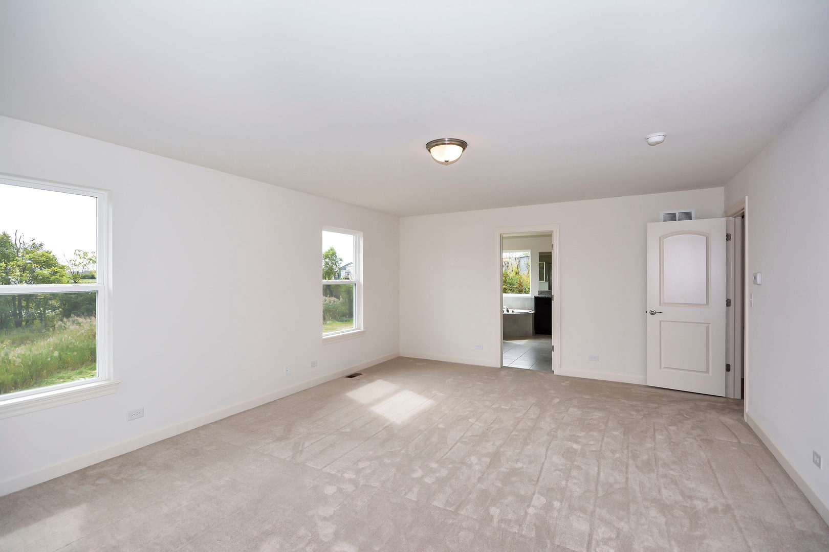2 West Peter Lane, Hawthorn Woods, IL Single Family Home Property ...