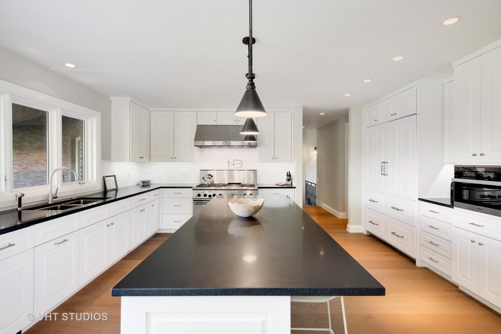 404 Bridgeway Court, Oak Brook, IL, 60523 | JProctor Real Estate ...