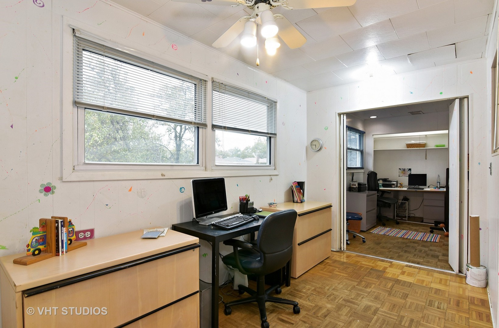 2933 West Birchwood Avenue, Chicago, IL, 60645 | Prime Real Estate ...