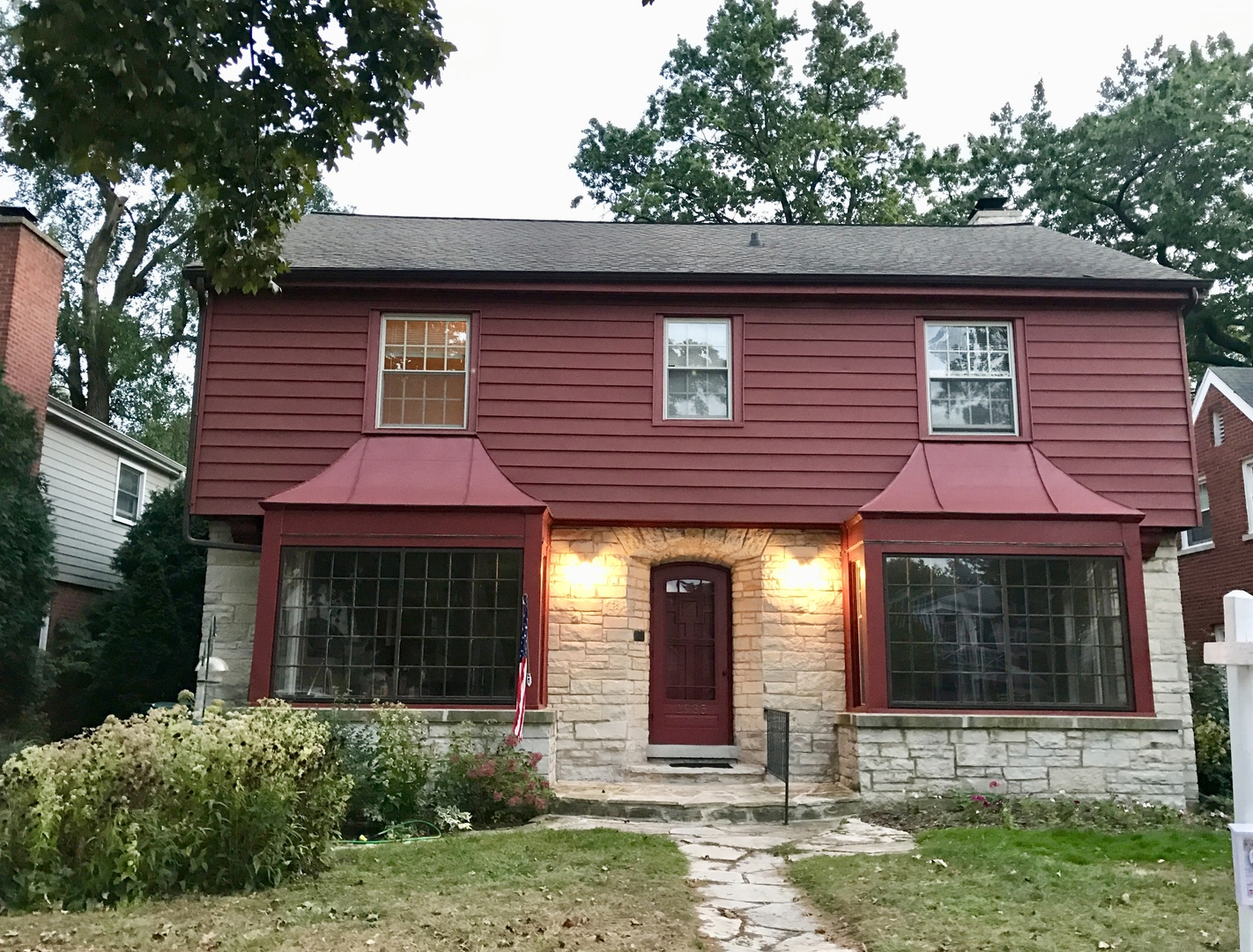 wilmette singles Page 2 | find your dream single family homes for sale in wilmette, il at realtorcom® we found 206 active listings for single family homes see photos and more.