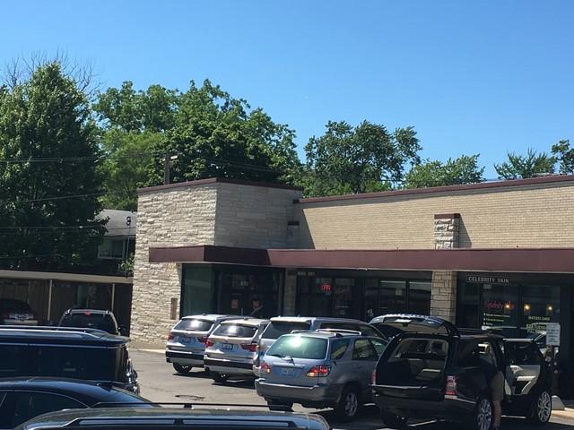 915 Ridge Road, Wilmette, IL, 60091   Elm Street Realtors