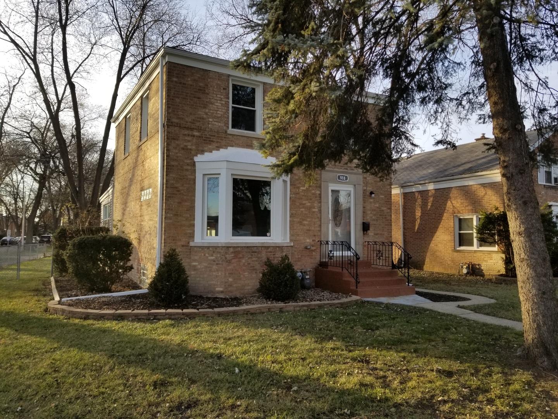 Cash loan in jonesboro ga photo 6