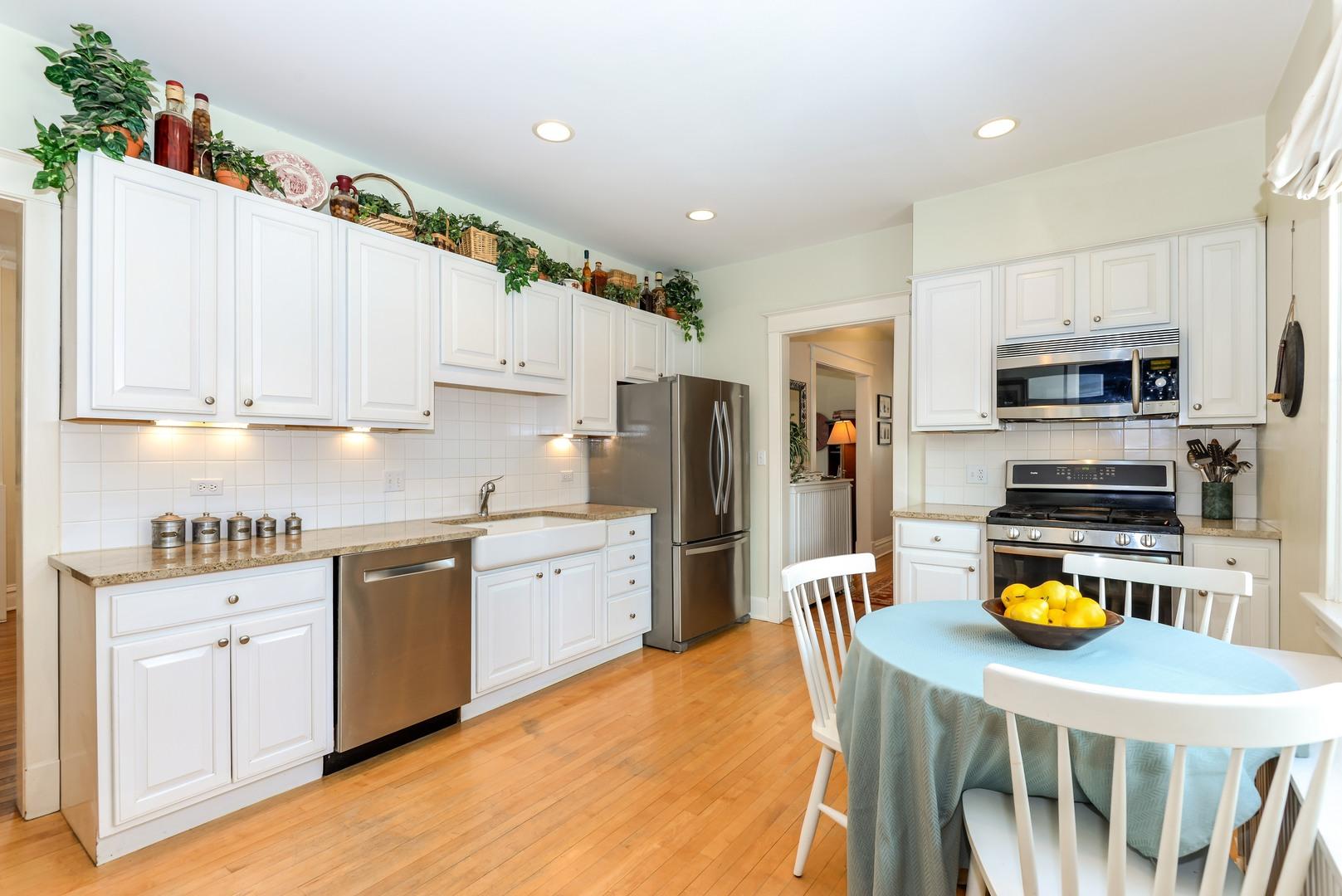 2033 Birchwood Avenue, Wilmette, IL, 60091 | JProctor Real Estate ...