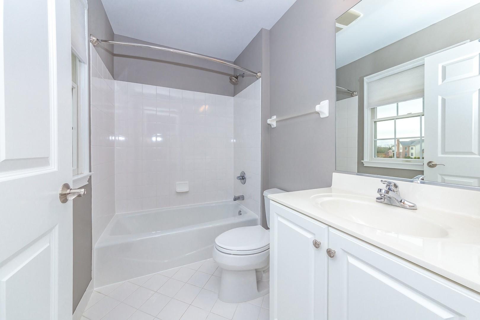 15 Briar Creek Drive, Hawthorn Woods, IL, 60047 | Prime Real Estate ...
