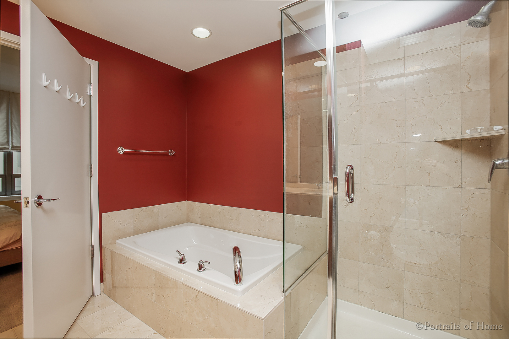 Exelent 4.5 Ft Bathtub Collection - Luxurious Bathtub Ideas and ...
