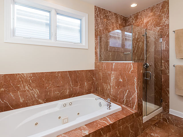 1714 5 West Winona Street Chicago Il 60640 Jproctor Real Estate Properties