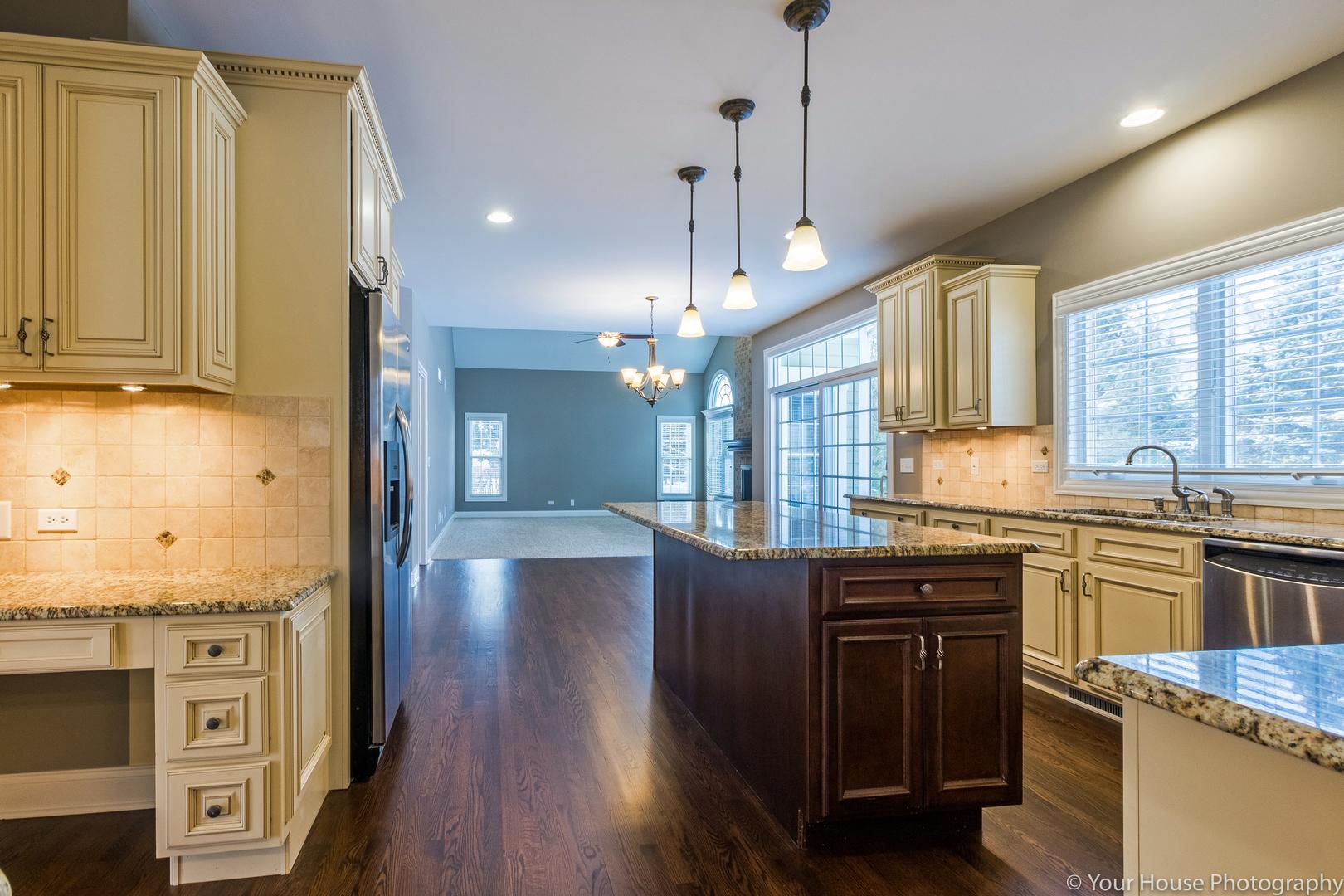 5 Walnut Ridge Court, Cary, IL, 60013 | john greene Realtor
