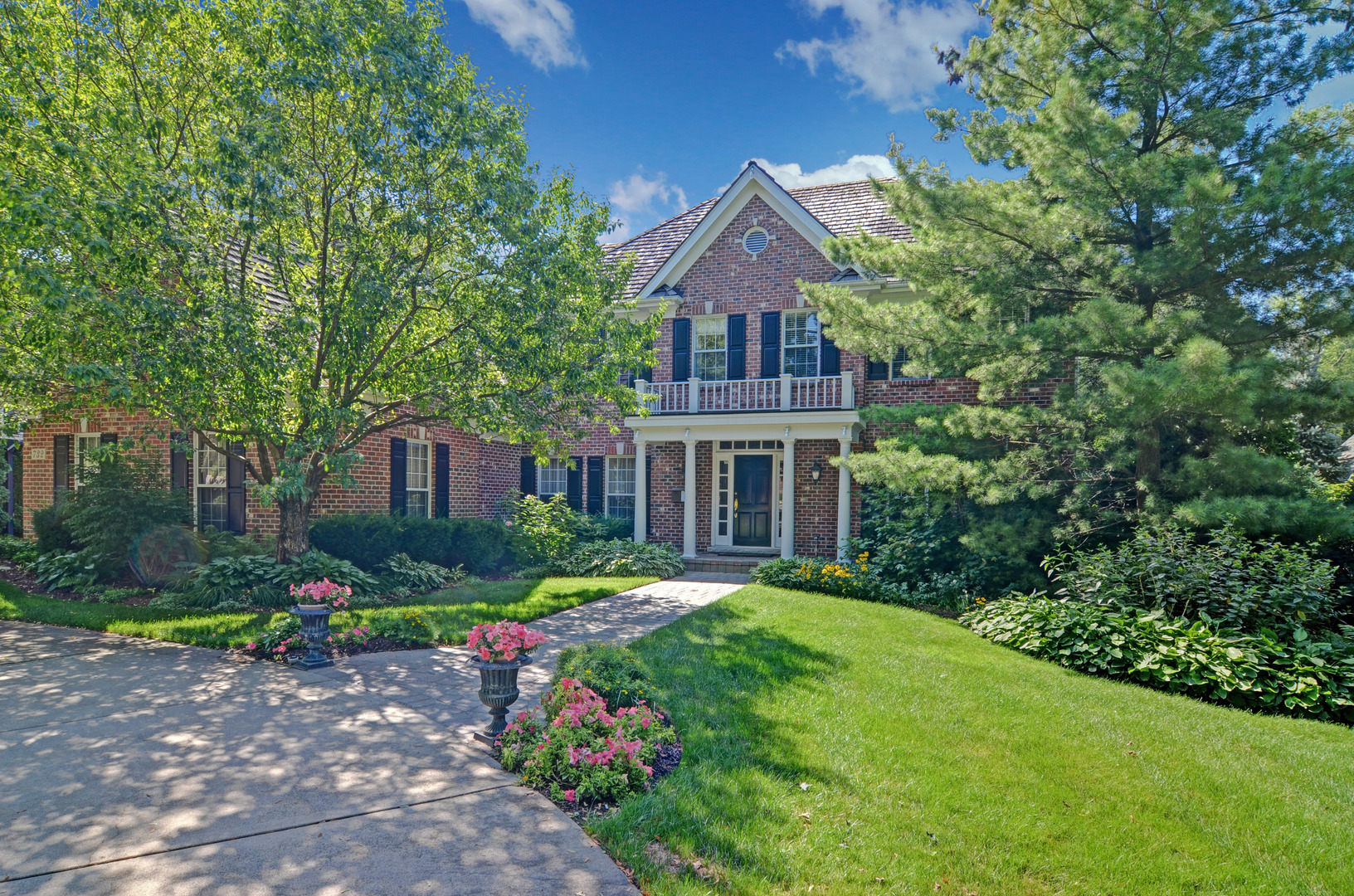 732 West North Street, Hinsdale, IL - USA (photo 1)