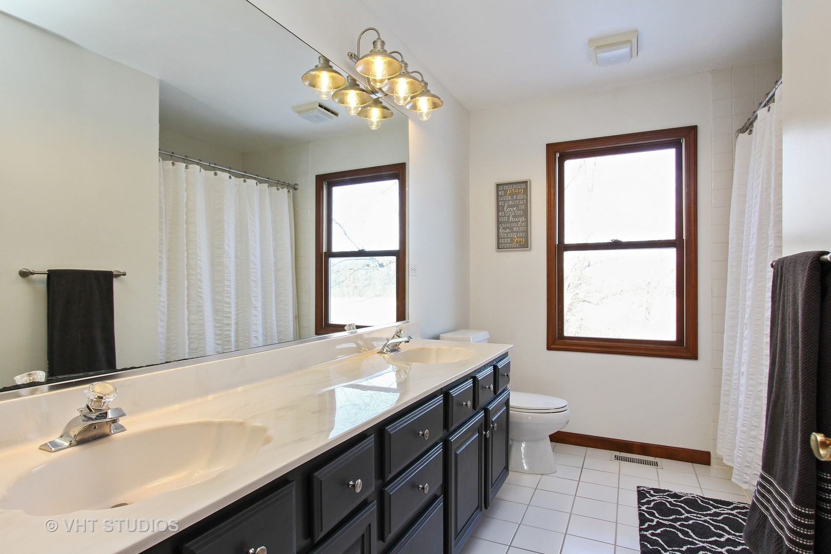 23222 West Miller Road, Hawthorn Woods, IL, 60047 | Prime Real ...