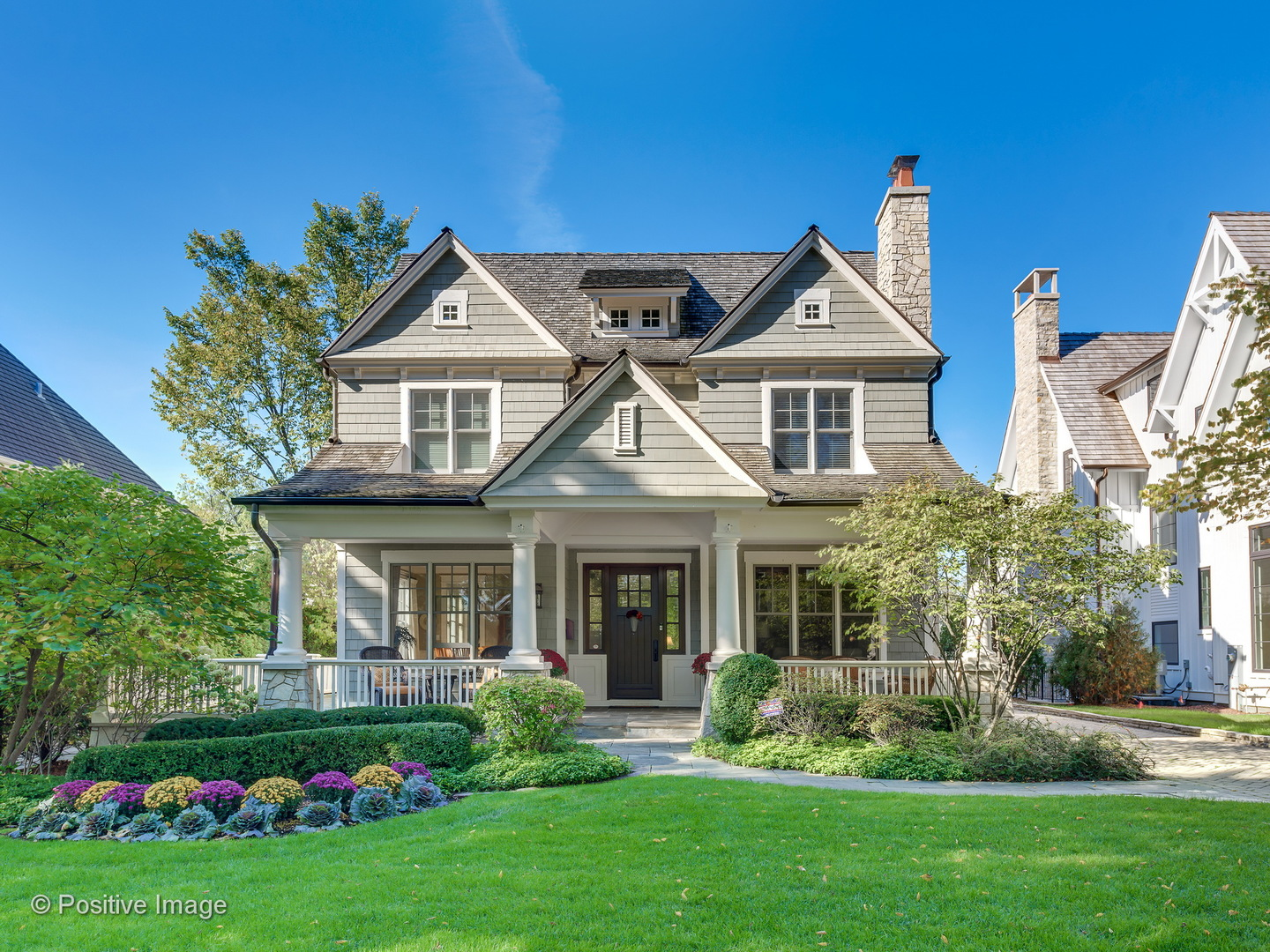 508 South Lincoln Street, Hinsdale, IL - USA (photo 1)