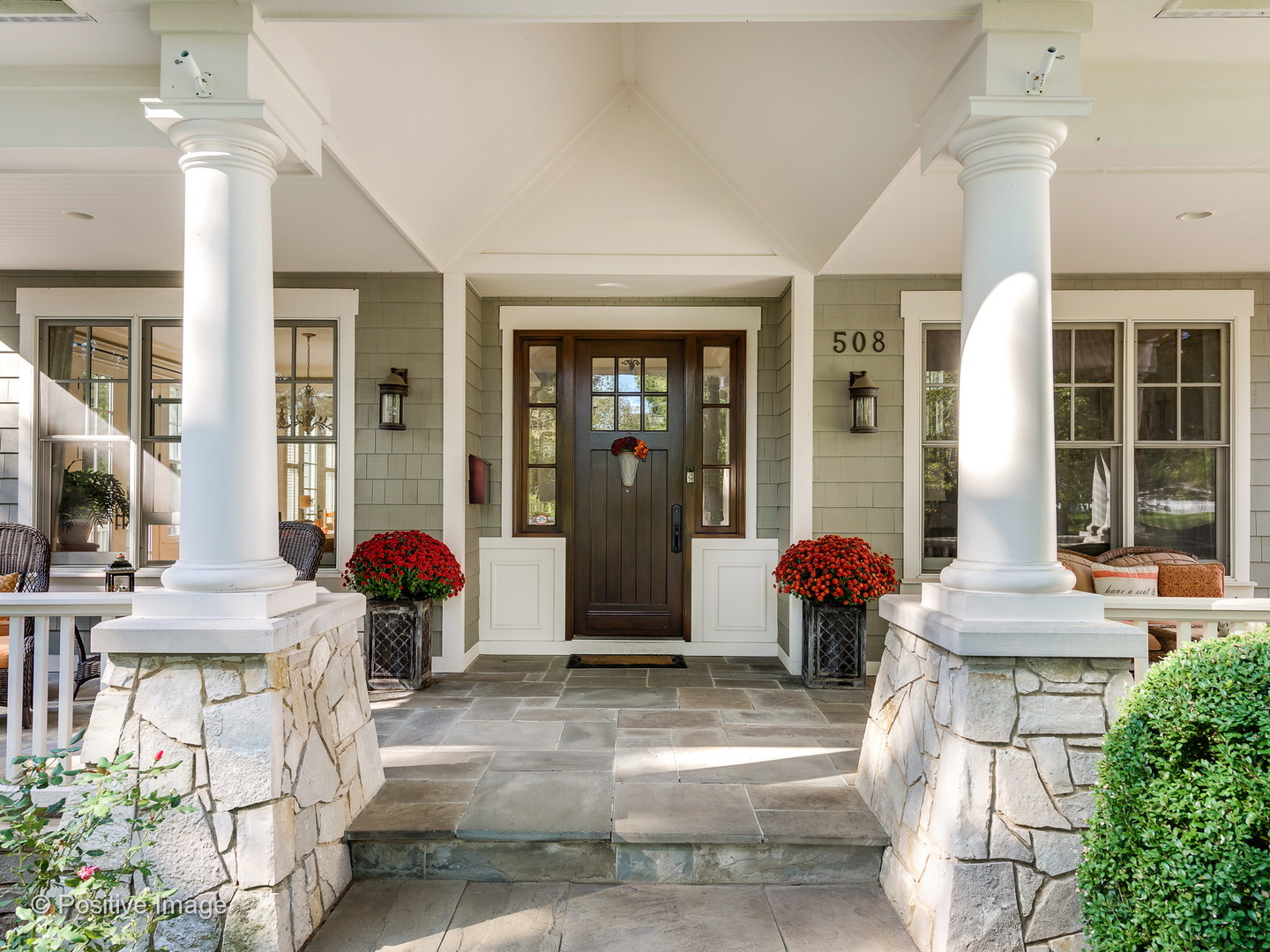 508 South Lincoln Street, Hinsdale, IL - USA (photo 3)