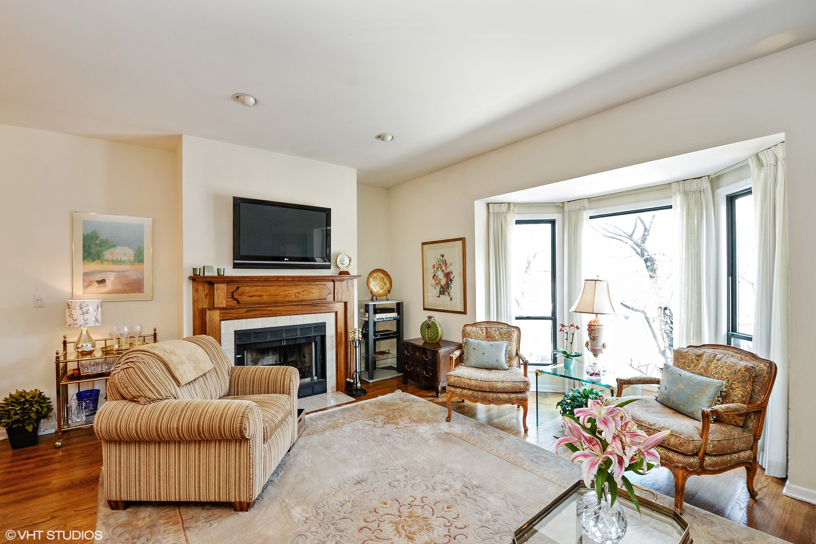 620 South Laflin Street, #C, Chicago, IL, 60607 | JProctor Real ...