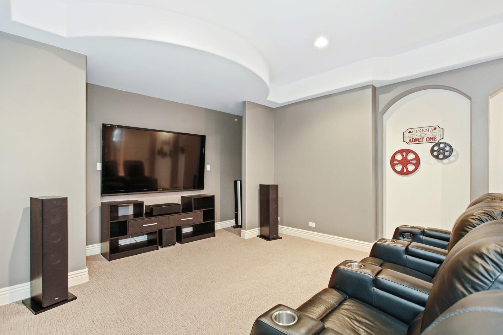 8301 Fars Cove, Burr Ridge, IL, 60527   JProctor Real Estate ...
