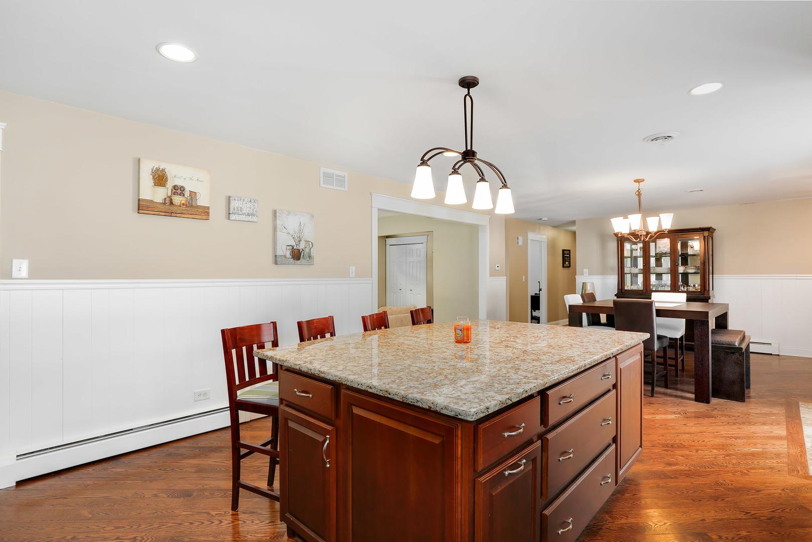 2607 Lauderdale Court, Mc Henry, IL, 60051 | john greene Realtor