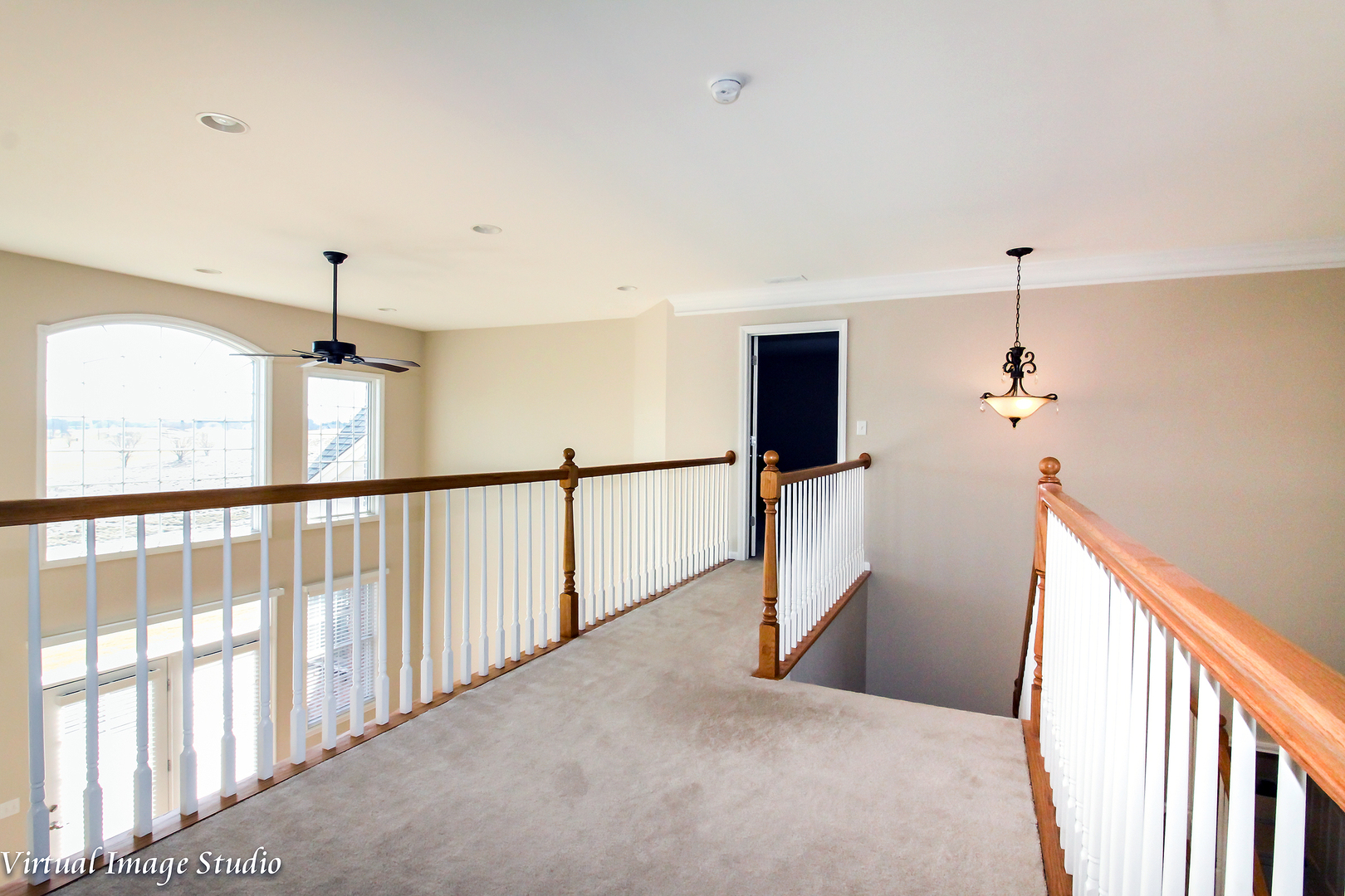 1 Open Parkway North, Hawthorn Woods, IL, 60047 | Prime Real ...