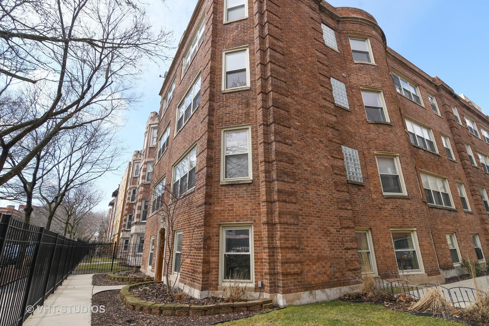 711 west gordon terrace 311 chicago il 60613 prime for 720 west gordon terrace chicago