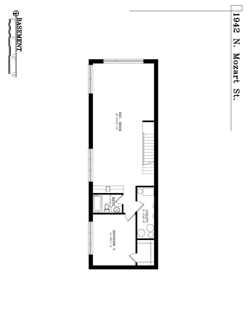 C5t683 moreover Hibernation Freebies Winner further Ranch Home Floor Plans Popular Floor Plans In 60s also 52434530 moreover About House Plans. on new home construction lots