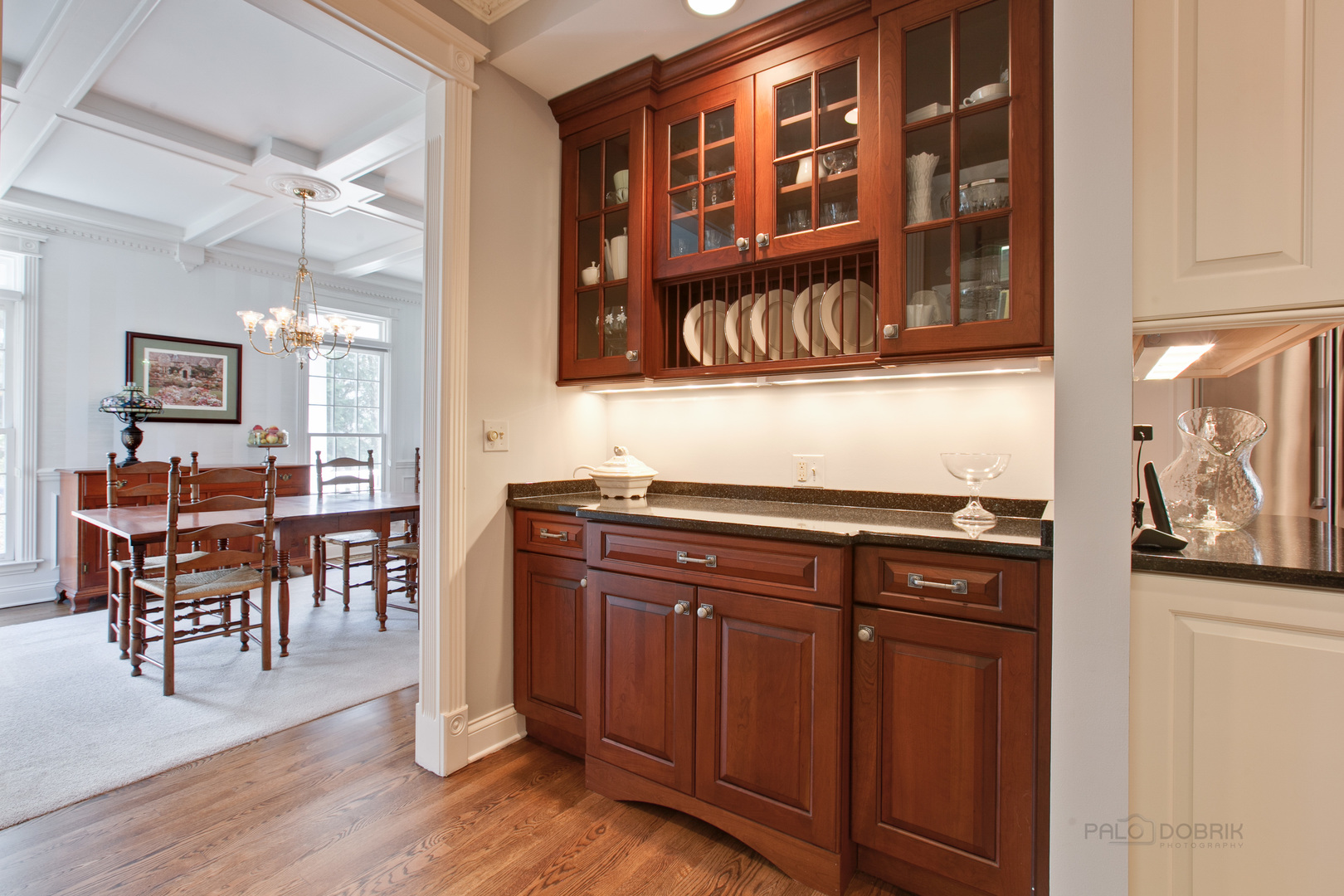 Designing Kitchens Etc Libertyville 16261 W Des Plains