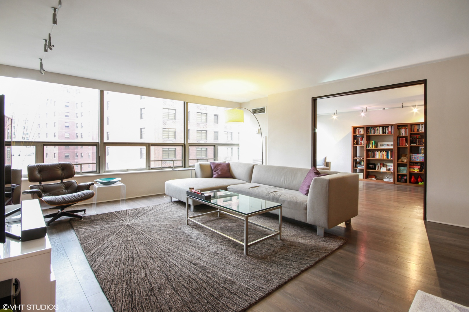 110 East Delaware Place, #1104, Chicago, IL, 60611 | JProctor Real ...