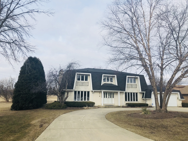 264 Cardinal Drive, Bloomingdale, IL - USA (photo 1)
