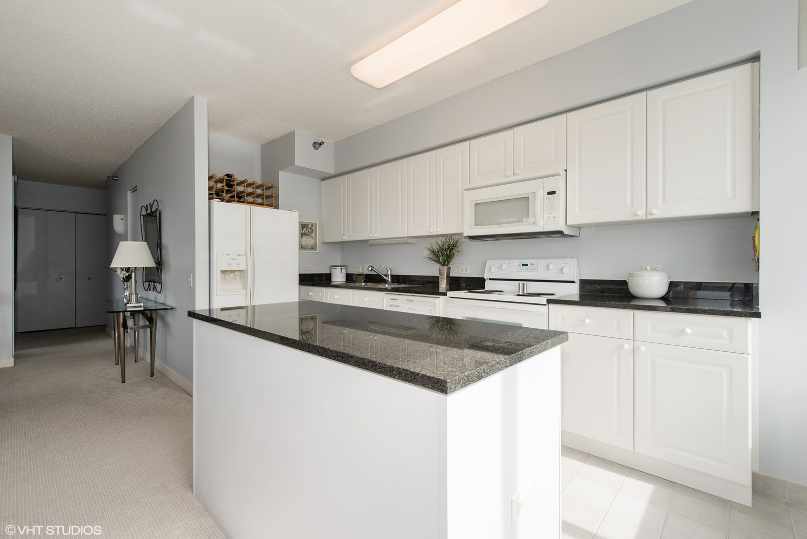 512 North Mc Clurg Court, #4010, Chicago, IL, 60611 | The Lowe Group
