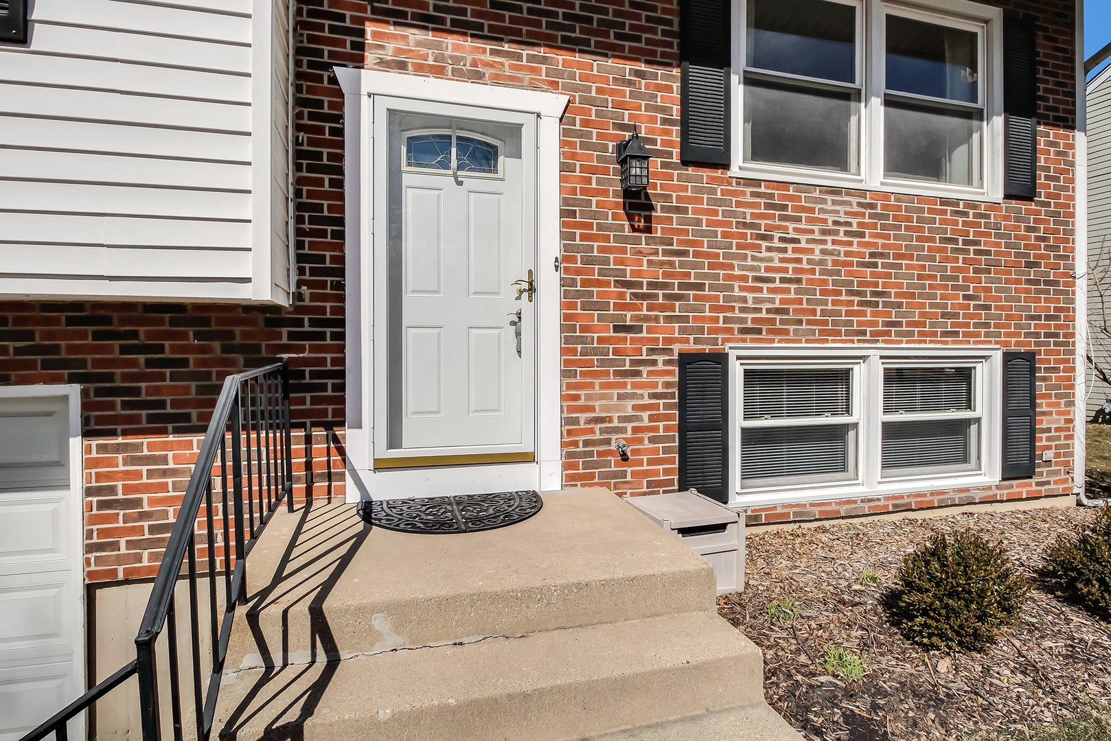 901 Casa Solana Drive, Wheaton, IL - USA (photo 3)