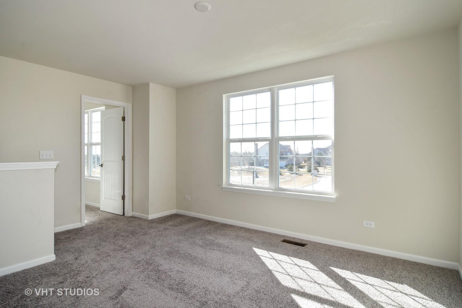 4 Andrew Lane, Hawthorn Woods, IL, 60047 | john greene Realtor
