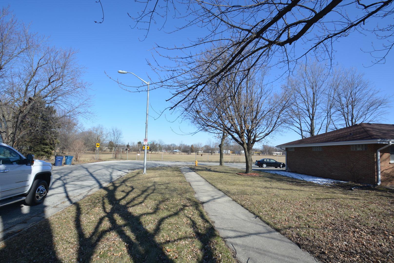 Lot 3 North Church Street, Addison, IL - USA (photo 2)