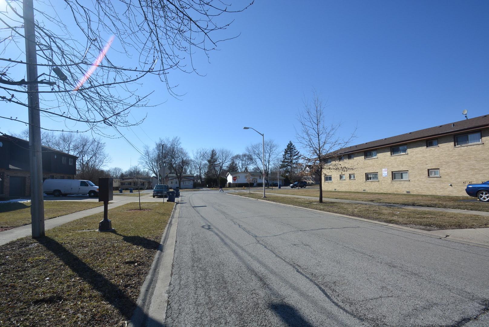 Lot 3 North Church Street, Addison, IL - USA (photo 3)