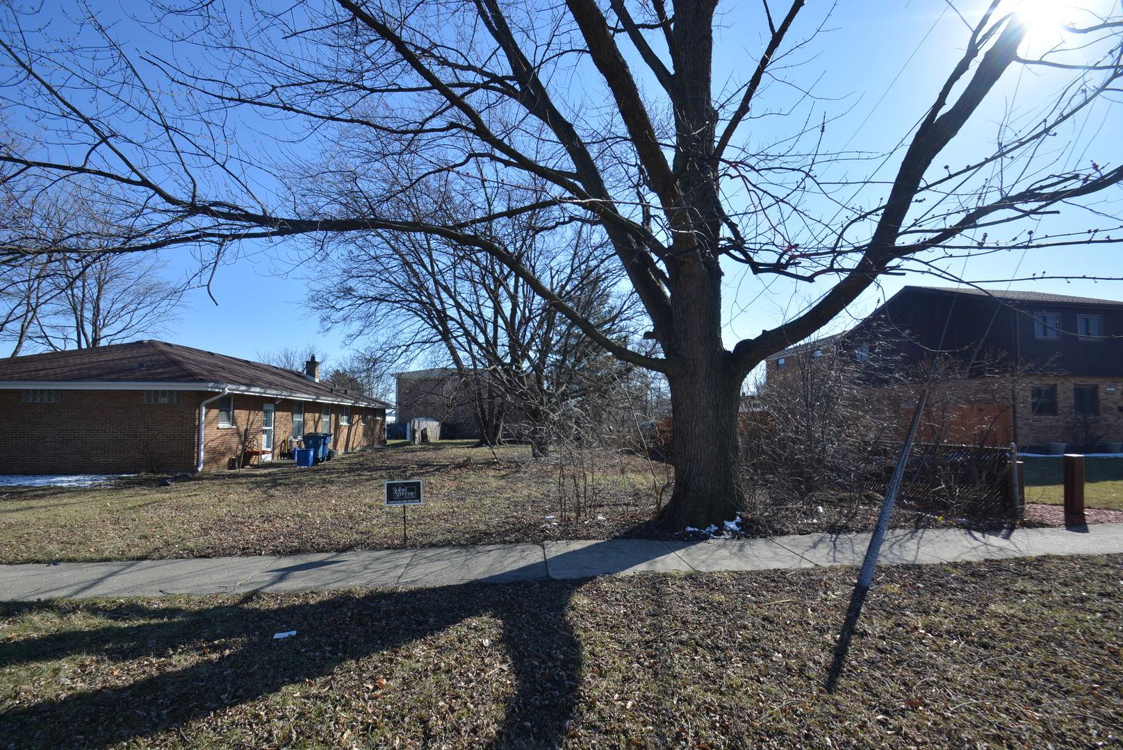 Lot 3 North Church Street, Addison, IL - USA (photo 4)