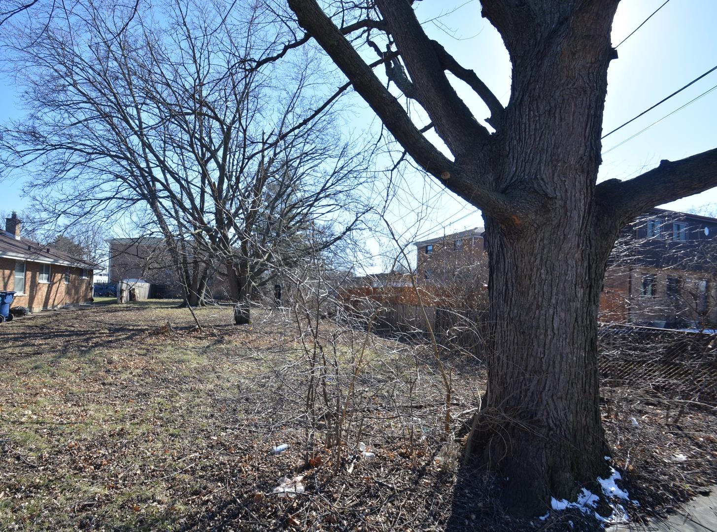 Lot 3 North Church Street, Addison, IL - USA (photo 1)