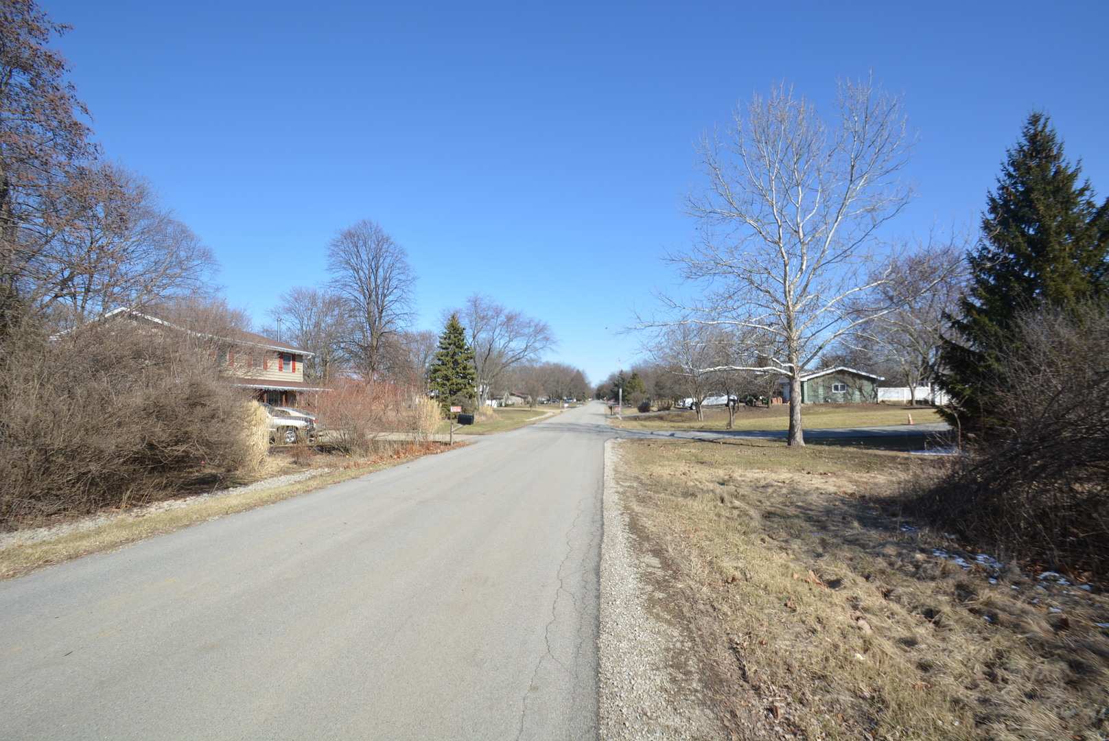 21w783 Parkside Avenue, Addison, IL - USA (photo 3)
