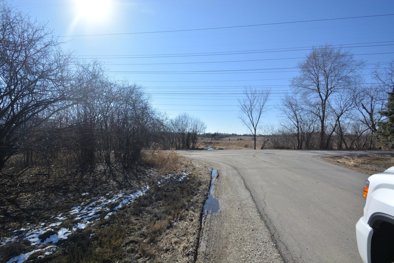 21w783 Parkside Avenue, Addison, IL - USA (photo 4)